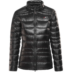 Yeti Desire Lightweight Down Jacket Women black
